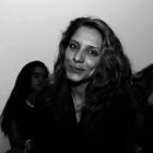 Andreya Cruz Ma