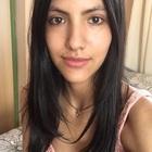 Carolina Willz Jaque