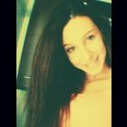 Vicky :)