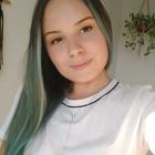 Marine Ferreira ☾❅▼