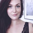 Annette Lundekvam