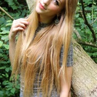 Karine Cholet