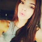 Alejandra ‹з
