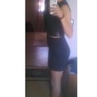 Katerina Koutroulou♥