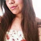 Hannia Contreras