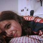 Alexia Jaubert