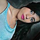 Michelle Bauza
