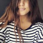 Sofii Perez