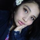 Mackenzie Wang