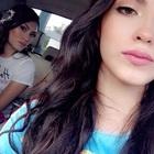 Dulce Maria Herrera Molina