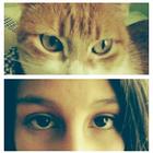 Alicia ♥ 앨리스 ♥