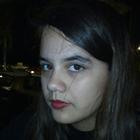 Mariana Sosa