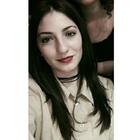 ₪ Rara Avis ₪