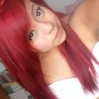 Alejandra Gonzalez