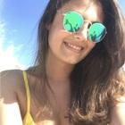 Julia Frachetta Bueno