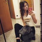 Stefania Casati