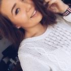 Vilhelmiina Ovaska