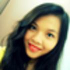 Michelle May Hong