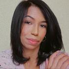 Danielle Karolyne