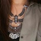Sorana Varga