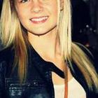 Emma Brink
