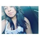 Mildred 🖤