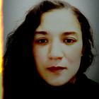Natália Assis
