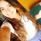 Javiera Olivares♡