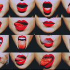 lips_sjkasjaksj_love