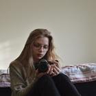Lisa Palmqvist