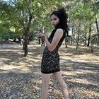 Sandy Leyva Escamilla