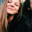 Emilie Rouzot
