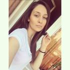 Mihaela Ivanova