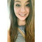 Arely Delgado