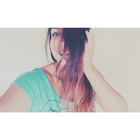 Pattie ❤