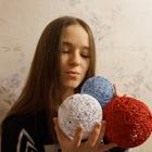 Katushka  Popova