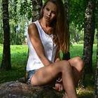 Erika Grigorenkaitė