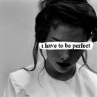 ¤ KARLA ¤