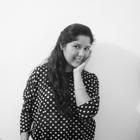 Romina Jazmin Salazar Vargas