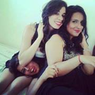Safae Lugo