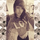 I ♥ Anahi