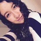 Chiara Ramirez Garcia
