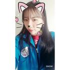 myohyun