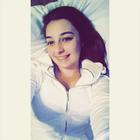 Melisa Eroğlu