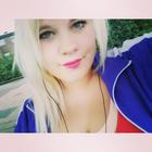 Lena ♡