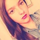 Larissa Wersonst
