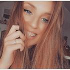 Izabela 🕊