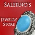 Salerno's Jewelry Stores