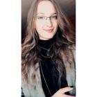 Lenka Judinová