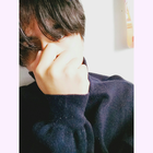 raul_kpop